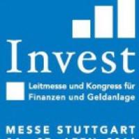 Anlegermesse Invest: GeVestor mit eigenem Live-Stream