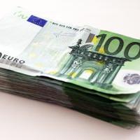 Gibt es einen schleichenden Euro-Crash? Das sollten Sie wissen