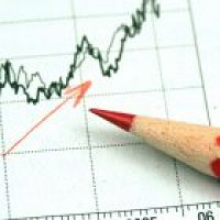 Droht demnächst eine weitere Marktkorrektur?