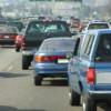 Mietwagen-Kosten bei Unfall: Wer übernimmt?