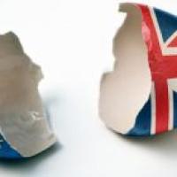 Brexit: Schmutzige Scheidung oder konstruktive Trennung?