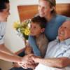 Was Senioren beim Wegzug aus Deutschland beachten müssen