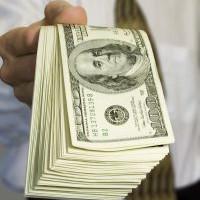 """Neue Weltwährung """"Libra""""? Nicht mit unseren Regierungen…"""