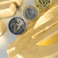 """Das Zinsmärchen für """"sichere Anleihen"""""""