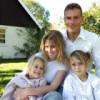 Umgekehrte Familienheimfahrten nur bei doppelter Haushaltsführung