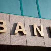 Privatbanken denken über geringere Einlagensicherung nach