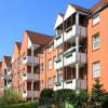 Die ideale Lösung für Immobilien-Absicherungen