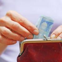 Der nächste Trick – Bankkunden aufgepasst!