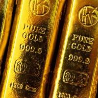 Dieses Gold-GESCHENK des Staates sollten Sie kennen….