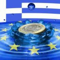 Griechenland: Das Tor zum Grexit ist weit offen