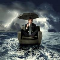 Wenn es an den Aktienmärkten nicht läuft – sind diese ETFs besser für Sie?