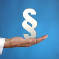 Achtung: Die Mietpreisbremse fällt – das ist wichtig für alle Vermieter und Mieter!