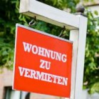 Vermieter: Neue Urteile für Ihre Vermietungspraxis