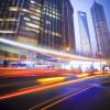 Neue Fusionsgerüchte von Deutscher Bank und Commerzbank – was das für Sie bedeutet