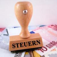 Steuerhöhungen kommen: Womit Sie jetzt rechnen müssen
