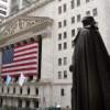 Amerika hat das Wort: Die nächste Berichtssaison beginnt