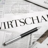 US-Zinsen gesenkt: Jetzt sollten Sie handeln….