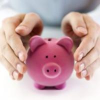 Wer diese Pläne kennt, kann mit Immobilien Geld sparen