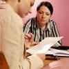 Erschreckende Zahlen aus der Rentenversicherung für alle Neurentner