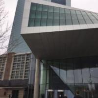 Brisant: So legt die Europäische Zentralbank Hand an unser aller Geld…