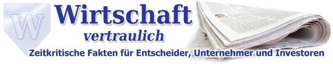 http://www.deutscher-wirtschaftsbrief.de/wp-content/uploads/2012/08/wv-header.jpg